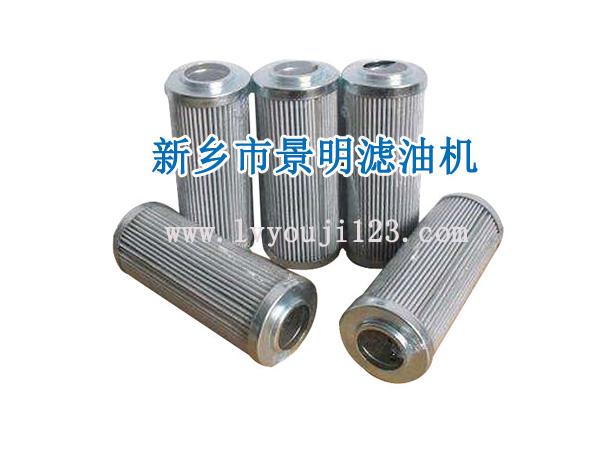 P-UL-03A-20U大生油滤芯