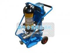 煤矿用PALL滤油机PFC8300-50