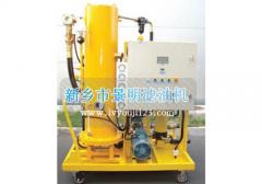 HVP170R3KZHC(S)-CY0026颇尔真空滤油机
