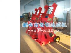 FCM-100-k-n2b05液压系统滤油机