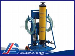 PFC8314-100-H-KZ-YV颇尔滤油机
